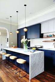 ideas for modern kitchens modern kitchen decor ideas kitchen design ideas colorful kitchen
