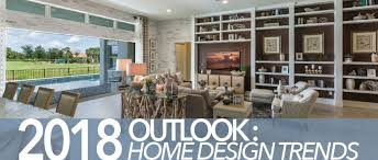 home designer suite 2015 key 2017 2018 best cars reviews 2018 outlook home design trends canin associates