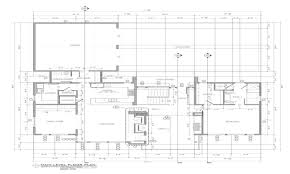 Floor Plan Of The Brady Bunch House Brady Bunch House Floor Plan Ahscgs Com