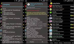 flash player 11 1 apk lucky guide apk free books reference app for android