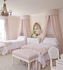chambre shabby les meubles shabby chic en 40 images d intérieur