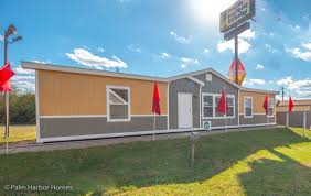 the the urban homestead manufactured home or mobile home from palm