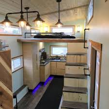 tiny house decor 50 amazing loft stair for tiny house decor ideas rusticroom