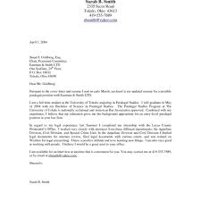 cover letter template google docs resume cover letter template