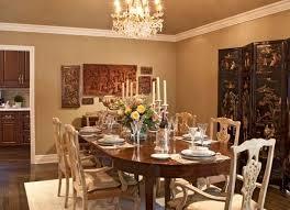 Walls And Ceiling Same Color Quick Crown Molding Paint Question U2022 Kelly Bernier Designs