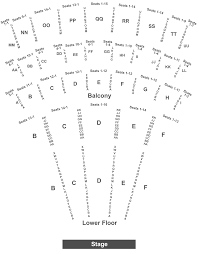 Radio City Music Hall Floor Plan by Cheap Shen Yun Performing Arts Tickets