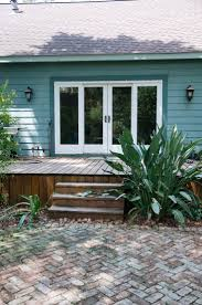 398 best exteriors images on pinterest spa dragons and grilling