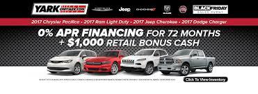 dodge ram 0 financing yark chrysler jeep dodge ram used car dealer toledo oh