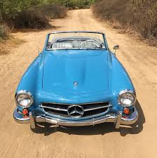 mercedes address mercedesmonday 1959 mercedes 190sl dm us with your name and