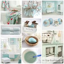 Bedroom Ideas Using Duck Egg Blue Kitchens As Inspiration The Duck Egg Blue Cupboard Doors Just