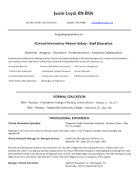 Resume Sample Blank Form by Free Online Resume Checker Resume For Your Job Application