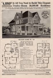 split plan house 1930 bungalow house plans uk