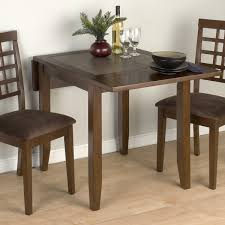 Kitchen Table Ideas For Small Spaces Drop Leaf Kitchen Tables For Small Spaces