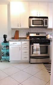 kitchen modern kitchen sink faucets kitchen ideas small style