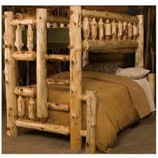 white cedar bedroom furniture baraboo