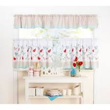 Spotlight Continuous Curtaining 10 Best Curtains Images On Pinterest Cafes Sheer Curtains And