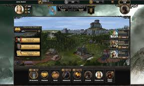 of thrones apk v1 52 data offline for all android gpus