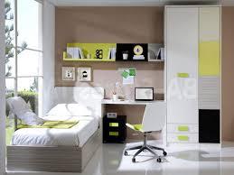 Childrens Bedroom Furniture Bedrooms Designer Kids Furniture Childrens Bedroom Furniture For