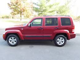 liberty jeep sport 2012 used jeep liberty 2012 jeep liberty sport at deals on wheels