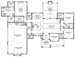 floor palns house plan 940 00009 craftsman plan 2 700 square 3