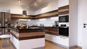 very nice kitchen good kitchen cabinets restoration restored