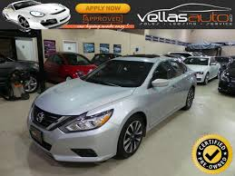 2015 nissan altima 2 5 sv youtube 2017 nissan altima tests news photos videos and wallpapers