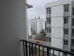 2bhk vbhc vaibhava 6th flr 750 sq ft parking interiors resale