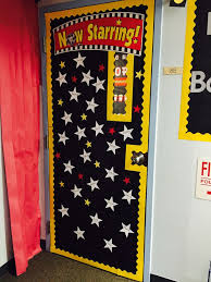 29 reading is sweet door decorations classroom door is a yummy