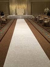 popular wedding aisle runner buy cheap wedding aisle runner lots