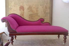 Custom Upholstery Upholstery Carlos Furniture Upholstery Melbourne - Carlos furniture