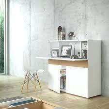 model de bureau secretaire meuble bureau secretaire design livraison offerte petit secretaire