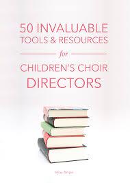thanksgiving prayer for children 50 invaluable tools u0026 resources for children u0027s choir directors