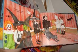 children halloween books closed spooky vampire boy u0027s good night book review u0026 giveaway