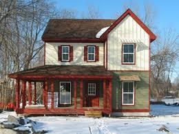 efficient home plans 5 bedroom affordable efficient house plans habitat for