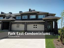 Modern Home Design Winnipeg Winnipeg Home Builders A U0026s Homes