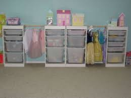 Storage For The Bedroom Best 25 Dress Up Storage Ideas On Pinterest Dress Up Clothes