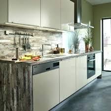 facade meuble cuisine castorama meuble de cuisine a conforama facade meuble cuisine castorama