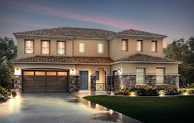 Next Gen Homes Floor Plans Lennar Homes Floor Plans California Home Plan