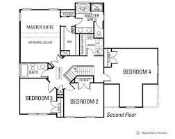 the belmont floor plans new homes in city name va photos