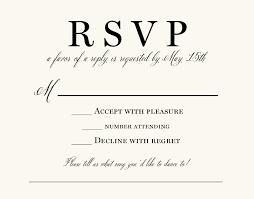 Invitation Graduation Cards Elegant Graduation Invitations Graduation Invitations