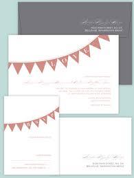 Order Wedding Invitations Studio Collection Wedding Invitations From Brown Sugar Design