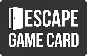 houston u0027s zombie superhero escape rooms u0026 more room escape time
