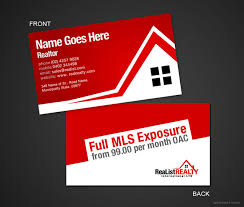 9 99 Business Cards 40 Creative Real Estate And Construction Business Cards Designs