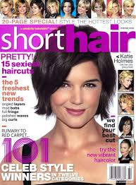 online hairstyle magazines awesome hairstyles magazine online ideas styles ideas 2018