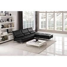 Leons Furniture Kitchener Sleepers U0026 Futons Costco