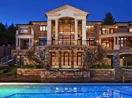 large luxury homes most expensive fancy houses in the world best mansion luxury