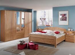schlafzimmer davos schlafzimmer einfach besser