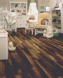 Laminate Flooring At Menards Laminate Flooring With A Unique Multi Tone Appearance Http Www