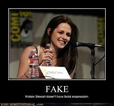 Kristen Stewart Meme - memebase kristen stewart all your memes in our base funny