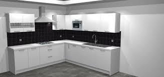 photo meuble cuisine meuble cuisine promo achat cuisine cbel cuisines
